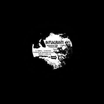 Skematic Tracks Vol 2