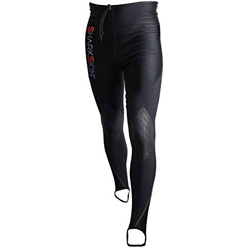 Sharkskin Performance Men's Paddling Pants (X-Large)