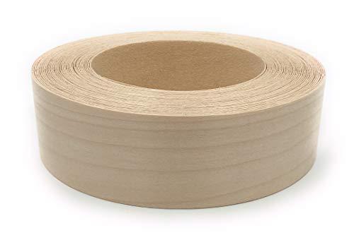 Creative Contemporary Solid Wood Wood Veneer Kitchen