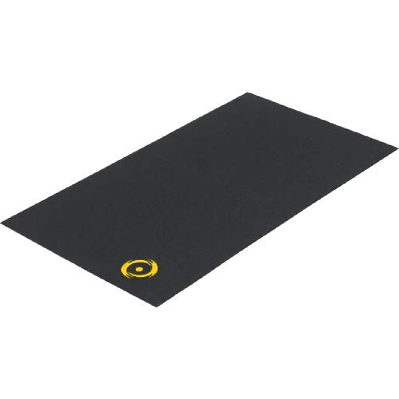 CycleOps Training Mat - 36in x 65in