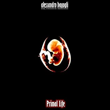 Primal Life