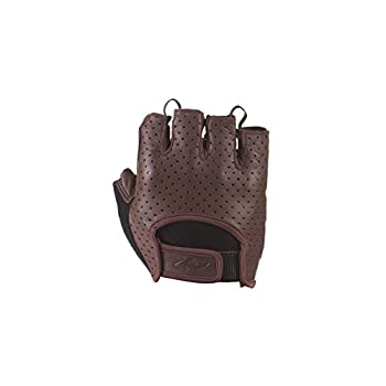 Best leather cycling gloves Reviews