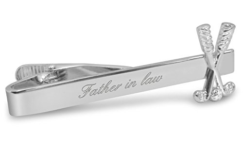 Luxury Engraved Gifts UK A16-17