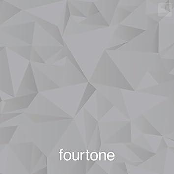 Fourtone