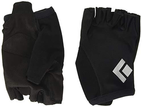 Black Diamond Trail Gloves Guantes, Unisex Adulto, Small