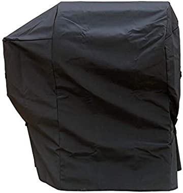 Cloakman Heavy Duty Grill Cover fits Pit Boss Austin Lexington 500 Pellet Smoker Grill Cover