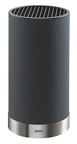 Gefu 13950 Messerblock Depo