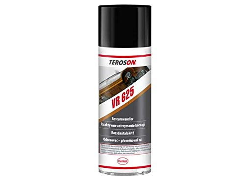 Teroson VR 625 Rostumwandler 400ml Spray