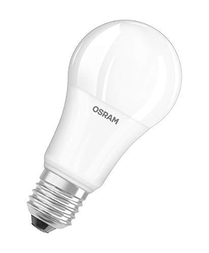 essence led lamp kruidvat