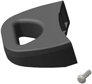 Magefesa QUALIX - ASA Lateral Compatible con Olla a presión súper rápida Magefesa QUALIX y Style. Repuesto Oficial Directo Desde el Fabricante