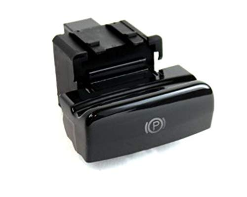 GUOPING ZHUQI Interruptor de Freno de estacionamiento Genuino Interruptor electrónico de Freno de Mano 470706 FIT FOR Peugeot 5008 308 3008 CC SW DS5 DS6 607 (Color : 470703)