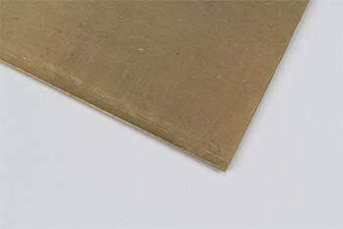 Dekton Métal Compact main agrafeuse outil 100 agrafes Garnitures Tapis Rembourrage