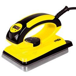 TOKO - T14 Digital 1200W EU, Color 0