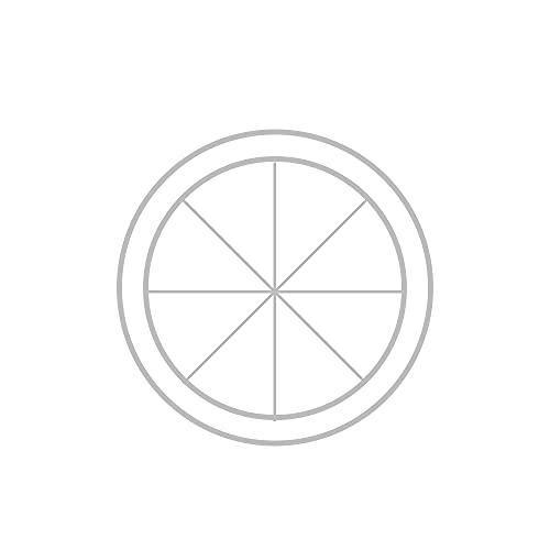 MEISHANG Ruote Ausiliarie per Biciclette per Bambini,Rotelle Bicicletta Universali,Ruote Ausiliarie per La Bicicletta,Ruote Ausiliarie Biciclette,Ruote Ausiliarie per Bambini
