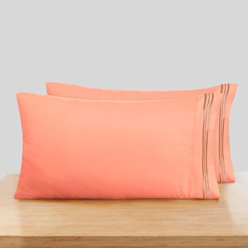 fundas para almohadas grandes;fundas-para-almohadas-grandes;Fundas;fundas-electronica;Electrónica;electronica de la marca Nestl Bedding