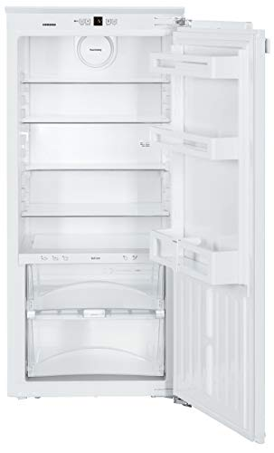Liebherr IKBP 2320 Comfort BioFresh koelkast (196 L, SN-T, 33 dB, A+++, wit