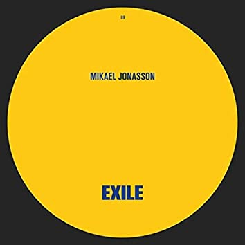 EXILE 009