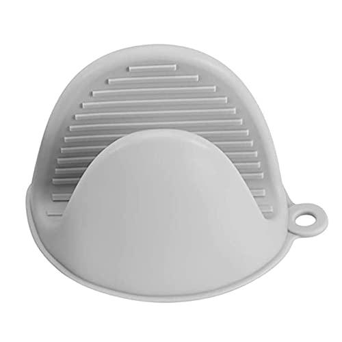 Guantes de Horno de microondas de Cocina de...