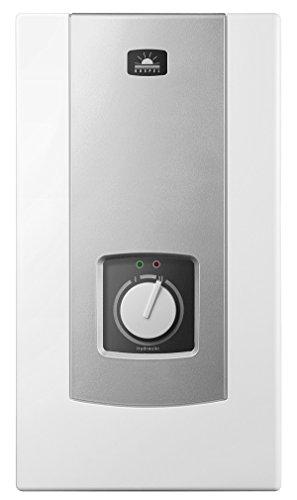 3-Phasen-400V Elektrosofort Badezimmer Heißwasserbereiter 12 kW PPh2 Hydraulische