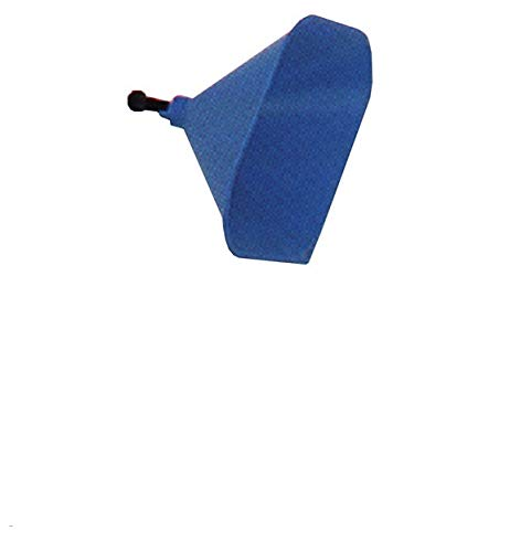 Matabi 83440930 Cloche de protection rectangulaire