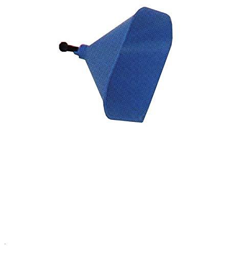 Matabi 83440930 - Campana protectora rectangular
