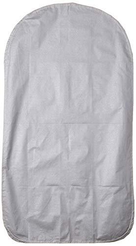 大栄産業 アイロン台 専用 アルミ 替えカバー 掛面(天板) サイズ/約ヨコ87×タテ47cm KSO-45用