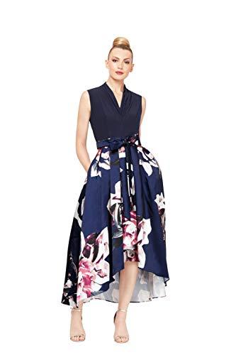 Ropa Casual De Mujer  marca S.L. Fashions
