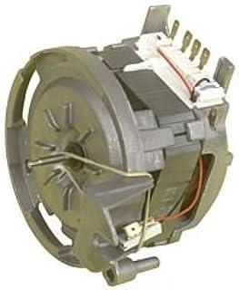 Bosch - MOTEUR CYCLAGE MO1908 BOSCH - 00489652