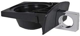 Krups Support tiroir capsule machine à café Dolce Gusto Circolo Apollo KP5