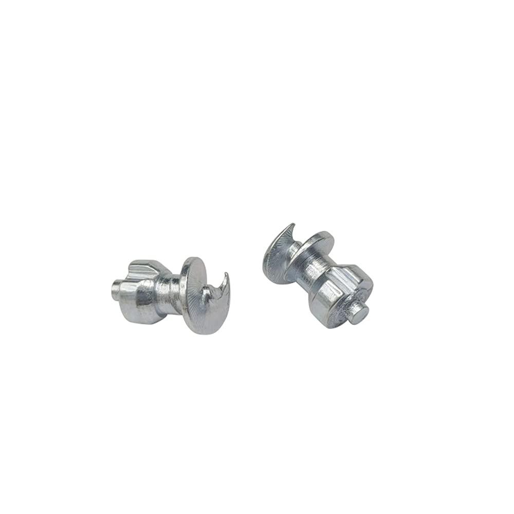 JEEKVISEN Tungsten Carbide Shoes 100% quality warranty! Bicycles Car Ect Moto tire Stud SEAL limited product