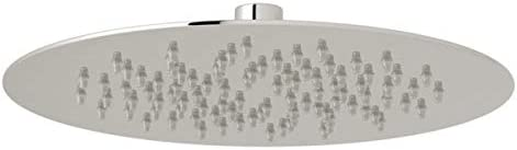 ROHL SLM02PN Max 68% OFF SHOWERHEADS Nickel Polished We OFFer at cheap prices