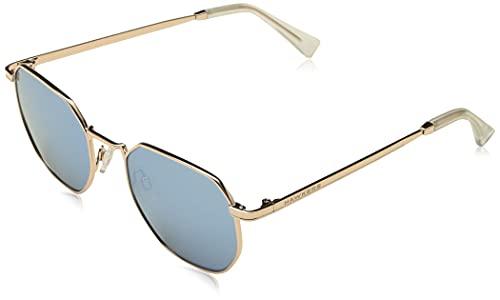 HAWKERS · Gafas de sol SIXGON para hombre y mujer · BLUE