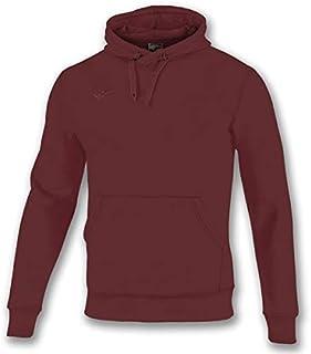 Joma Boys' Atenas Ii Sweatshirt
