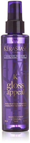 Kerastase 3474630544284 Paris K gloss appeal Haarpflege Spray, 150 ml