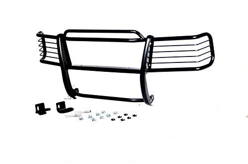 02 silverado accessories - 5