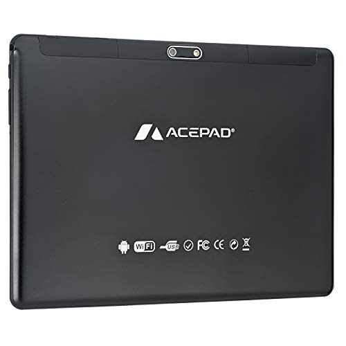 ACEPAD A121 10.1 - 7