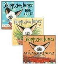 Best skippyjon jones book set Reviews