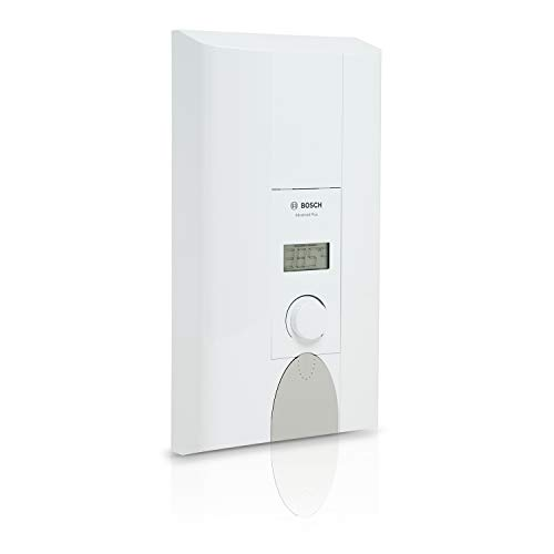 Bosch Thermotechnik TR7000R 18/21 DESOB