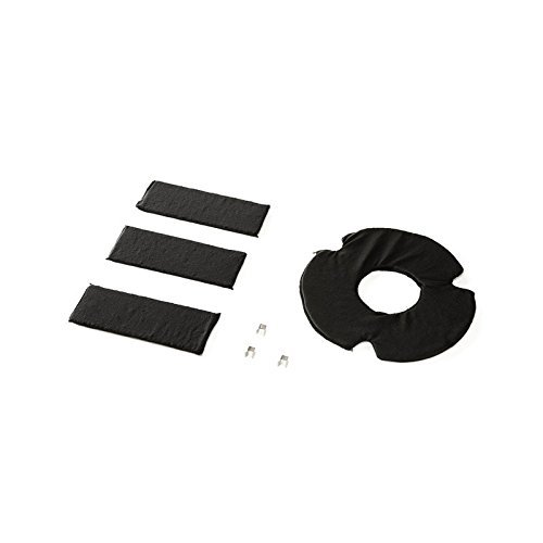 Elica F00433/1Zubehör und Bereitstellung Haushaltsprodukte