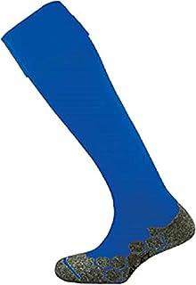Mitre, Calcetines para niña, Color Azul, Talla S