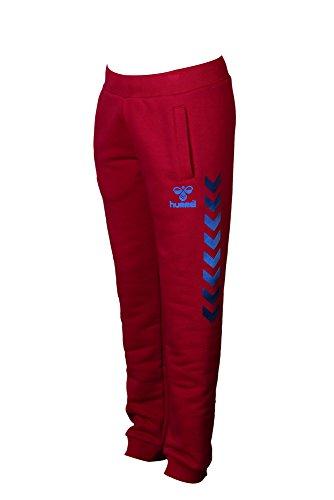 Hummel Colourfull Pants