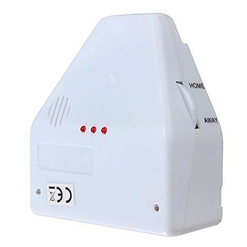 MASUNN Il bataDChio Sound attivato Interruttore on/off Clap Mano Elettronica gadg