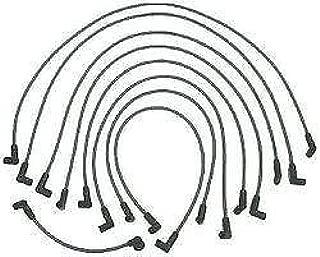 Sierra International 18-8804-1 Wiring Plug Set