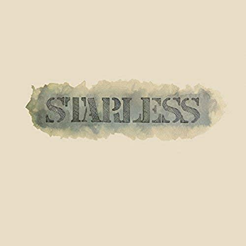 Starless-Limited Edition Boxed set (20 CD/2 DVDA
