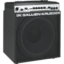 GALLIEN-KRUEGER MB150S/112