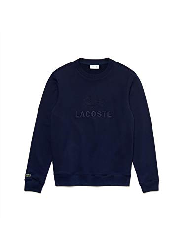 Lacoste - Sweat-Shirt Homme