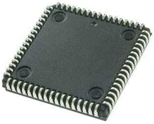 8-bit Microcontrollers - MCU 14KB 336 RAM O 10 Pack of PI Indefinitely I Max 54% OFF 52