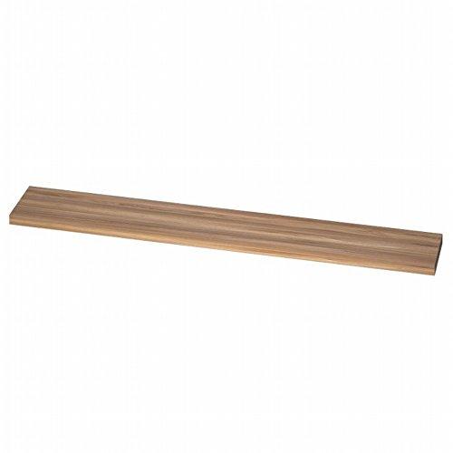 Gerüstbohle aus Holz Gerüstbohle 45 x 240 x 1500 mm (HxBxL) Klasse S10
