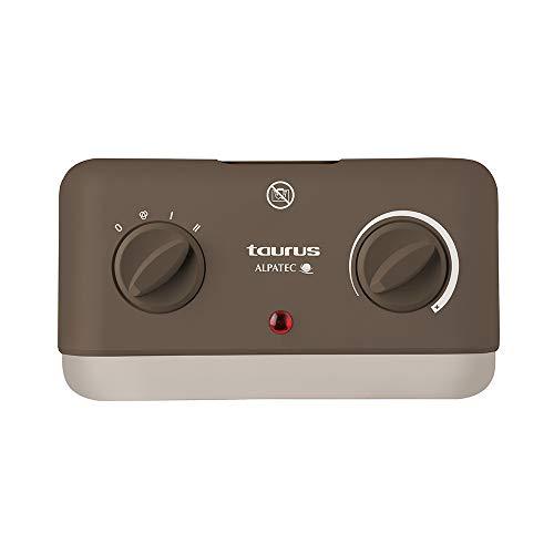 Taurus 946907000