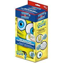 Touch N Brush - SpongeBob SquarePants